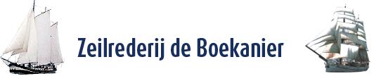 De Boekanier